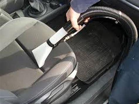 pulizia interni auto prezzi pulizia sedili auto come fare per compiere l operazione