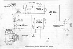 wiring a denso alternator moparts question and answer moparts forums