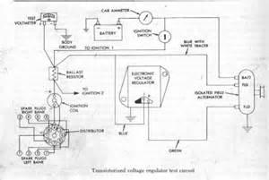 nippon denso wiring diagram manufacturers get free image about wiring diagram