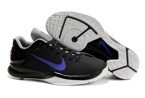 where can i buy basketball shoes nike hyperdunk 2010 low black white blue basketball shoes