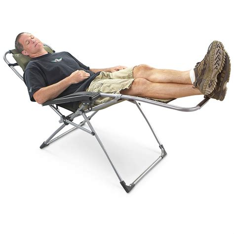 mac sports 174 anti gravity lounger 190321 chairs at