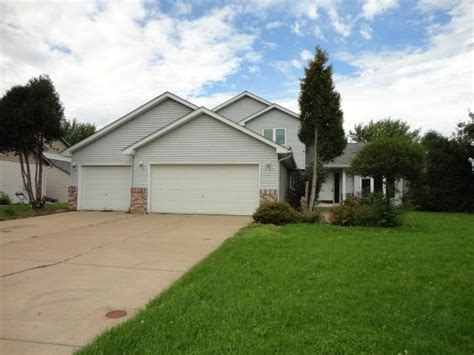 6489 kingfisher ct lino lakes mn 55014 reo home details