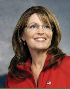 7 Facts On Palin by Palin Fast Facts Houston Style Magazine