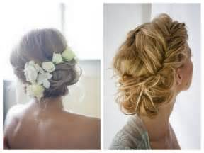 favorite hairstyles for vintage brides onewed