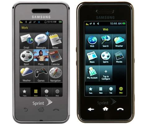 samsung cell phone repair dallas samsung galaxy ss