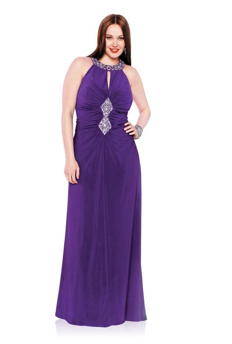 The Lara Dress evening dresses canada plus size prom dresses