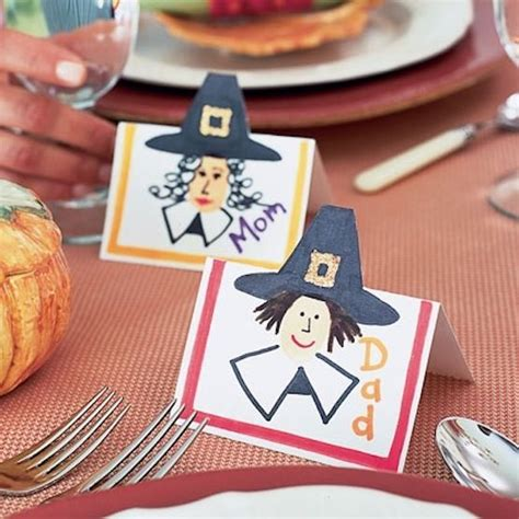 thanksgiving place cards to make can make thanksgiving place cards t h a n k s g i
