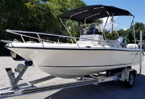 2013 key west center console boats for sale key west 186 center console boats for sale yachtworld