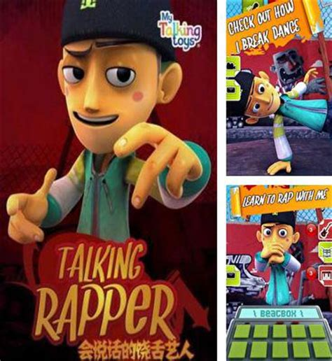 talking ted apk talking ted for android free talking ted apk mob org
