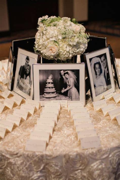 amazing ideas  display wedding  page
