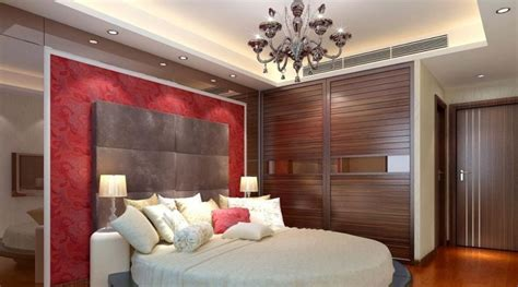 Modern Tray Ceiling 20 Modern Tray Ceiling Bedroom Designs
