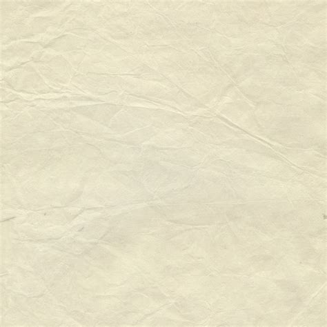 Paper Pictures - free illustration paper texture background white