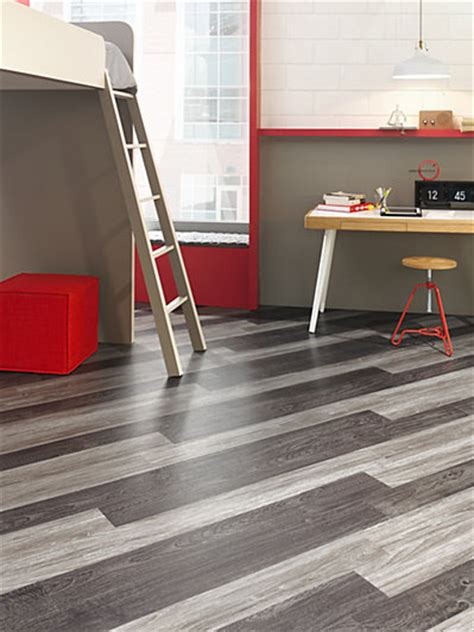 Commercial Flooring Options Etchworks C0064 Floating Lvt Commercial Flooring Mohawk Durkan Hospitality Collections
