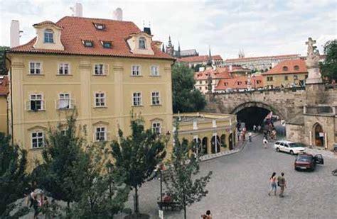 ka square below charles bridge apartments in prague
