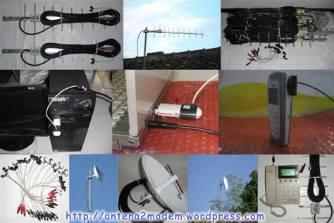 Wcdma Hspa Hsdpa Untuk Semua Operator Gsm Boster antena2modem antena modem gsm cdma