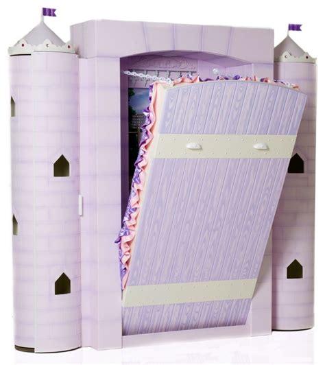 kids princess bed princess castle bed eclectic kids beds vancouver