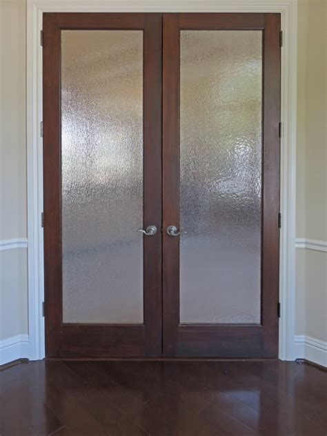 textured glass doors glass design fort myers naples fl