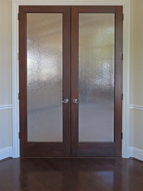 Textured Glass Doors   Glass Design   Fort Myers & Naples, FL