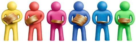 factors  salary levels