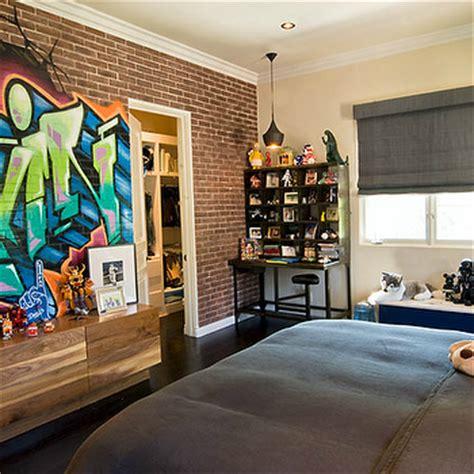 spray paint room design interior design inspiration photos by estee stanley