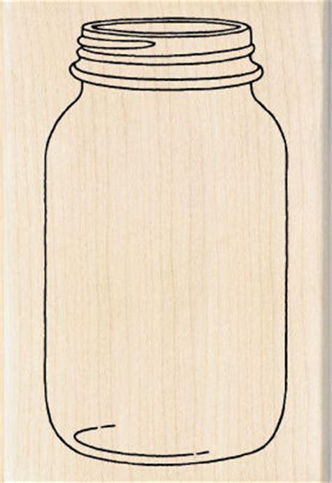 jar printable template 7 best images of free printable jar clip