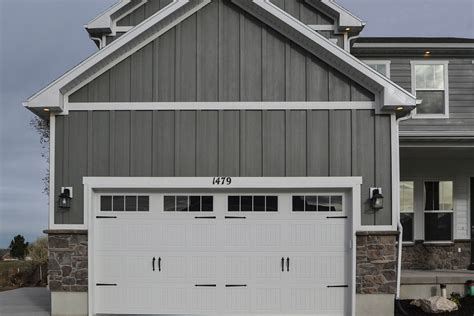 Home Design Layton Utah New Homes For Sale In Layton Utah Buy New Homes In