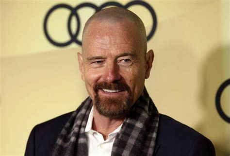 bryan cranston lex luthor reddit bryan cranston dishes on breaking bad in reddit ama tv