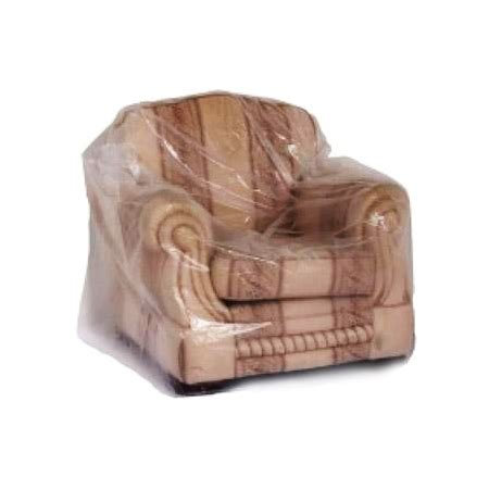 chair boxes moving chair bag cover furniture covers ottawa moving boxes