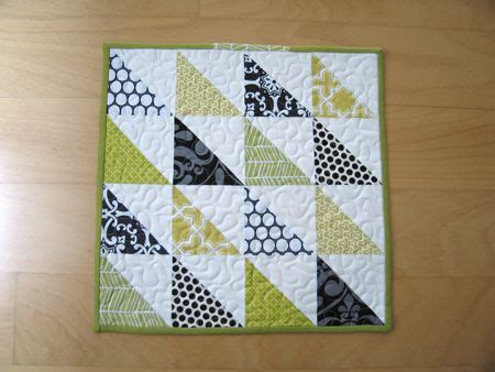 Patchwork Block Patterns - 134 best images about quilt me on