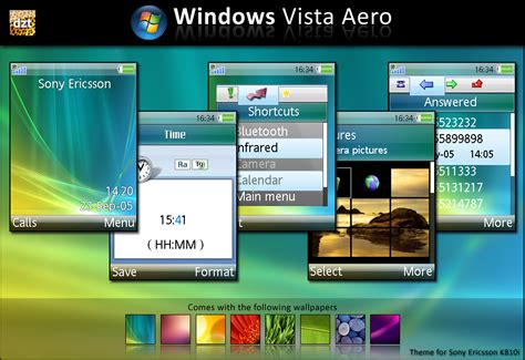 Windows Vista Detox by Free Windows Vista Gaming Problems Software