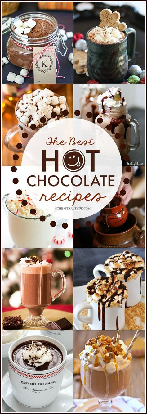 frozen gingerbread hot chocolate best 25 frozen hot chocolate ideas on pinterest hot