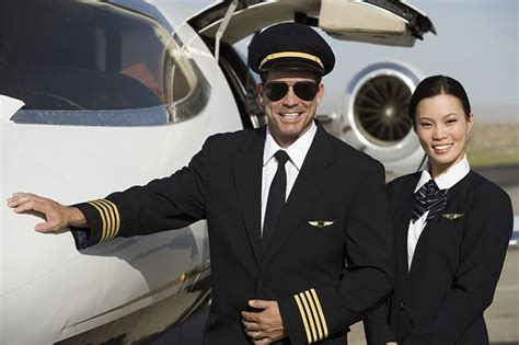 Best Paid Cabin Crew by Highest Cabin Crew Salary Fly Gosh July 2011 247 Best Images About Flight Attendants On