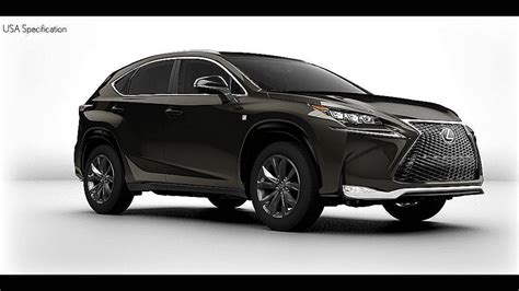 lexus black nx lexus nx 200t f sport black wallpaper 1920x1080 16162