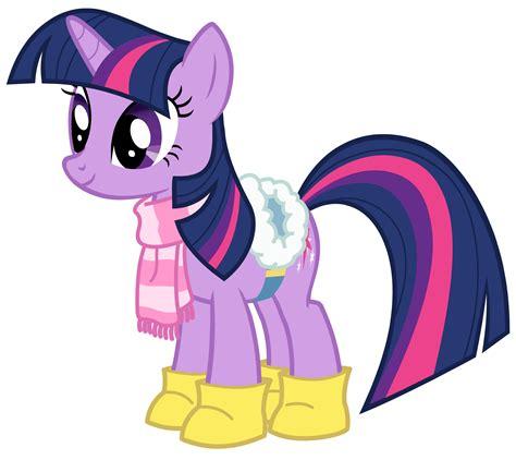 imagenes wap up mlp wip winter wrap up twilight moggymawee plushies