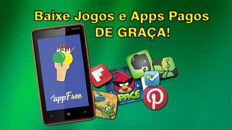 jogos para windows phone 532 gratis aplicativos e jogos pagos de gra 231 a no windows phone