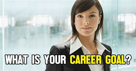 5 obstacles stopping you from reaching your career goals and how