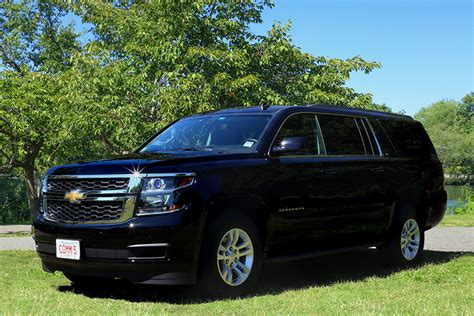 new york chauffeur service suv chauffeur service nyc 28 images nyc luxury