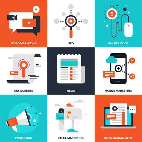 best e commerce companies 13 best e commerce solutions images on pinterest e