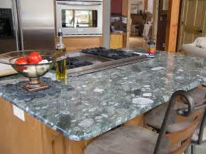granite countertops colors kitchen magma gold granite