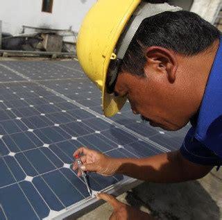 Konektor Mc4 Untuk Solar Panel 10 Pasang mau jual listrik ke pln ini biaya yang diperlukan pasang solar