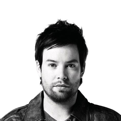irc section 6656 david cook music fanart fanart tv