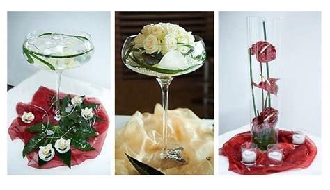 tischdeko hochzeit vasen tischdeko 187 vasen mit blumen