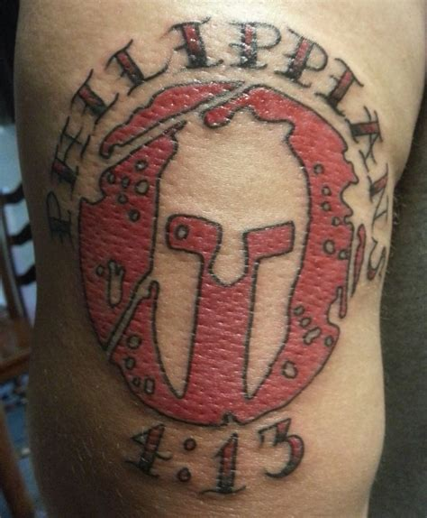 spartan race tattoo spartan race ideas studios