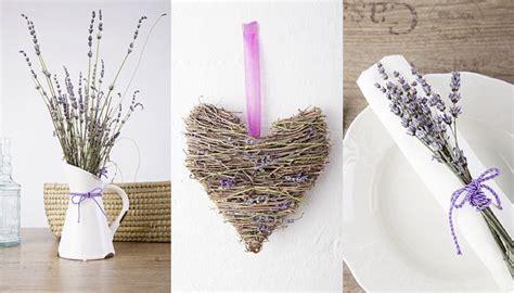 Mit Freundlichen Grüßen Aus Mit Freundlichen Gr 252 223 En Aus Der Provence Deco Diy Lavendel Lavender Flowersm