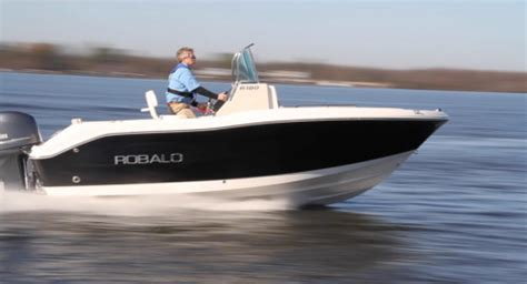 are robalo boats good quality robalo r180 2014 2014 reviews performance compare price