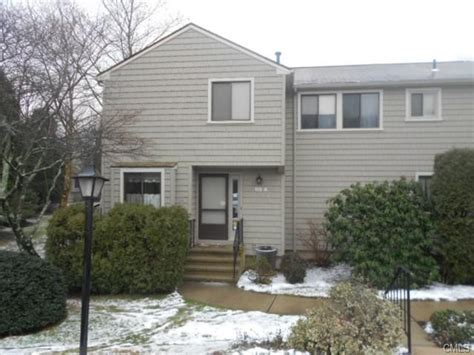houses for sale stratford ct 06614 houses for sale 06614 foreclosures search for reo houses and bank owned homes