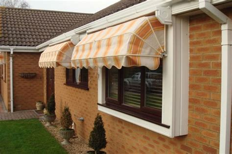 dutch awnings patio awnings sunline curtains blinds ltd