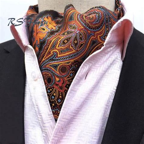 buy wholesale ascot scarf from china ascot