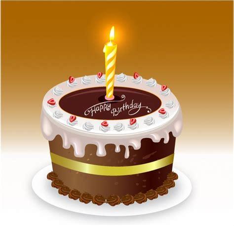cake vector  vector    vector  commercial  format ai eps cdr svg