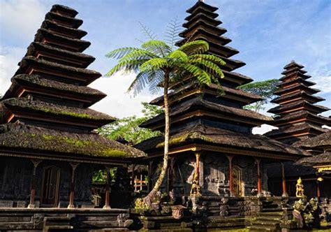 grand design hindu indonesia 9 most famous hindu temples outside india indiatv news